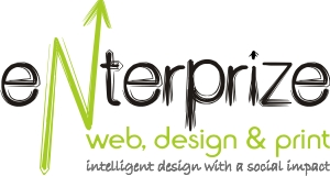 Enterprize Web Design & Print Ltd