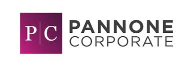 Pannone Corporate LLP
