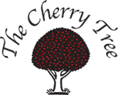 Cherry Tree Preserves Ltd.